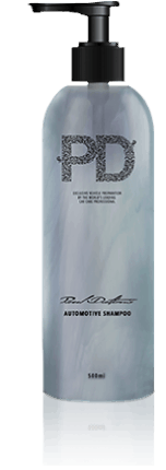 product-automotive-shampoo-medium
