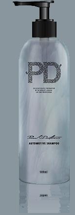 product-automotive-shampoo-medium