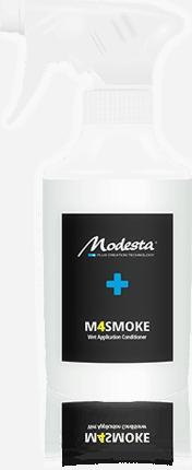 M4-smoke