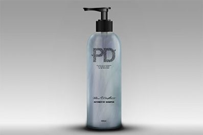 PD Shampoo