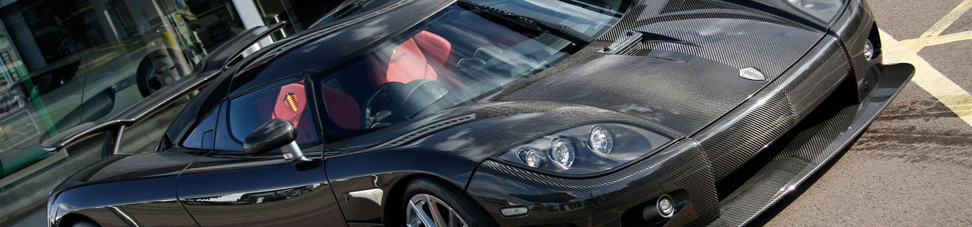car detail treatments